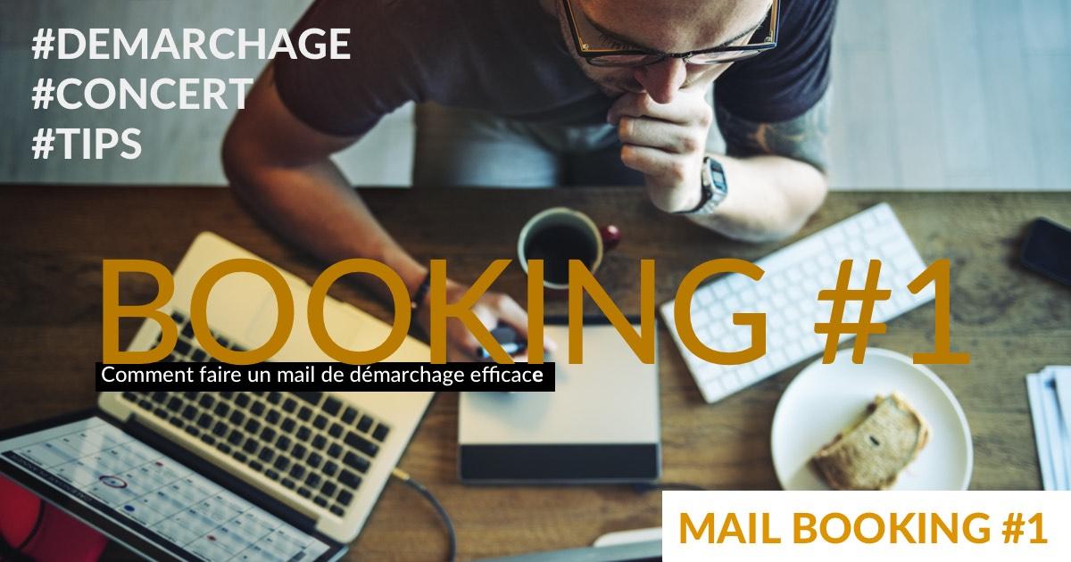 Internet Dating email ligne objet sites de rencontres hispanique